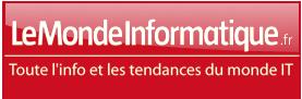 Mondeinfo