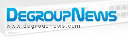 degroupnews