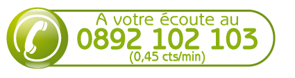 Logo nouveau numéro