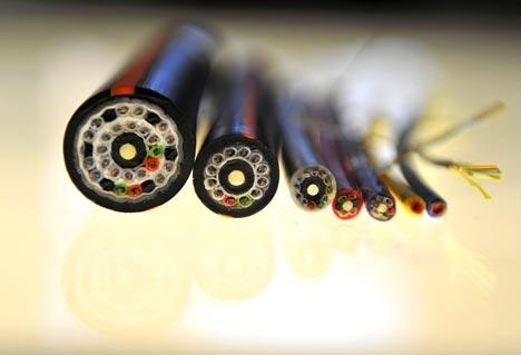 Plan-fibre-optique-pour-2011_Mistertelecom