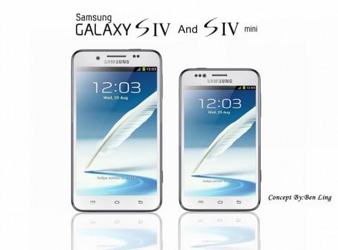 galaxy_s4_galaxy_s4_mini-490x362